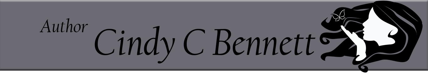 CindyCBennett.com